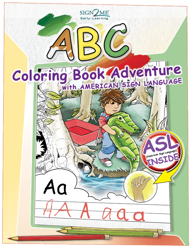 ABC Coloring Book Cover FRONT.jpg