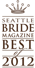 Seattle_Mag_Best_Of_logo.png