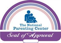 National-Parenting-Choice-Award-2013-200px.jpg