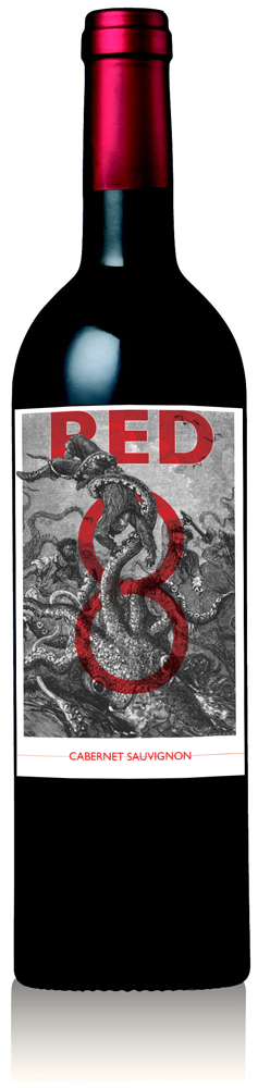 RED-8-wine-label-Gaelan-Kelly.png