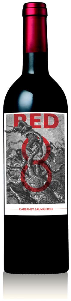 RED-8-wine-label-Gaelan-Kelly.png