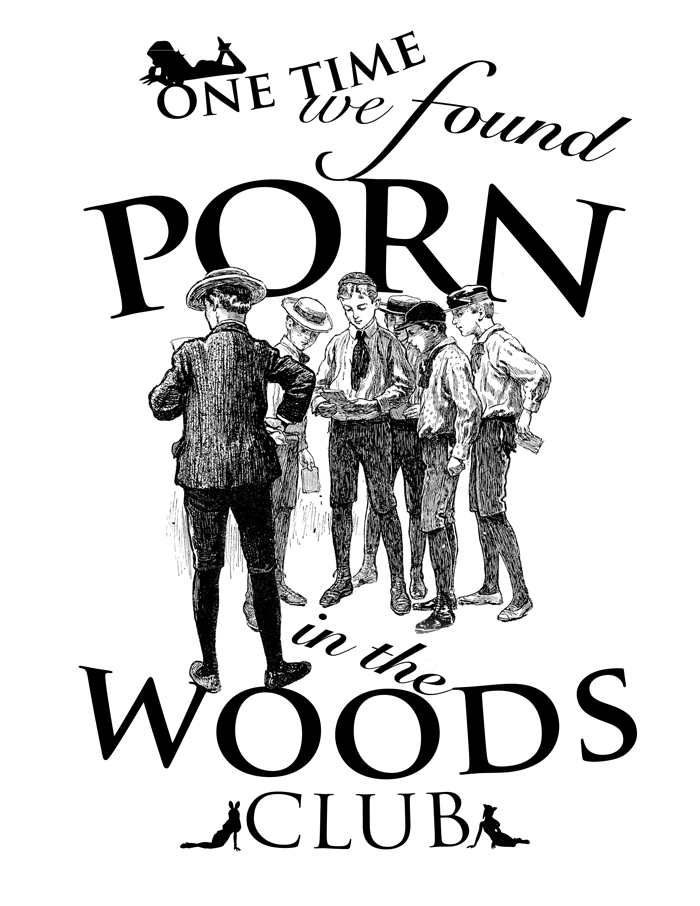 We-found-PORN-in-the-WOODS.jpg