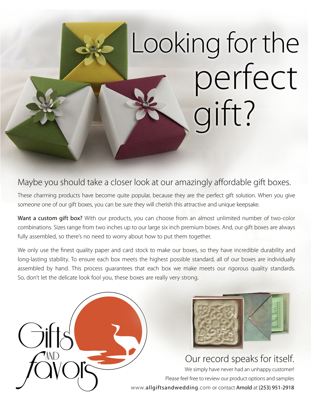 Gifts and Favors One Sheet Advertisement.jpg