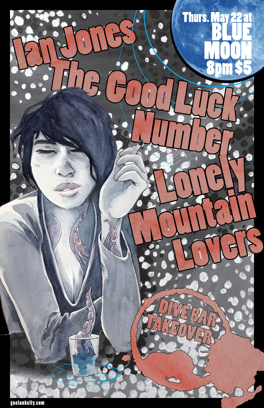 GLN Dive Bar Tour poster.jpg