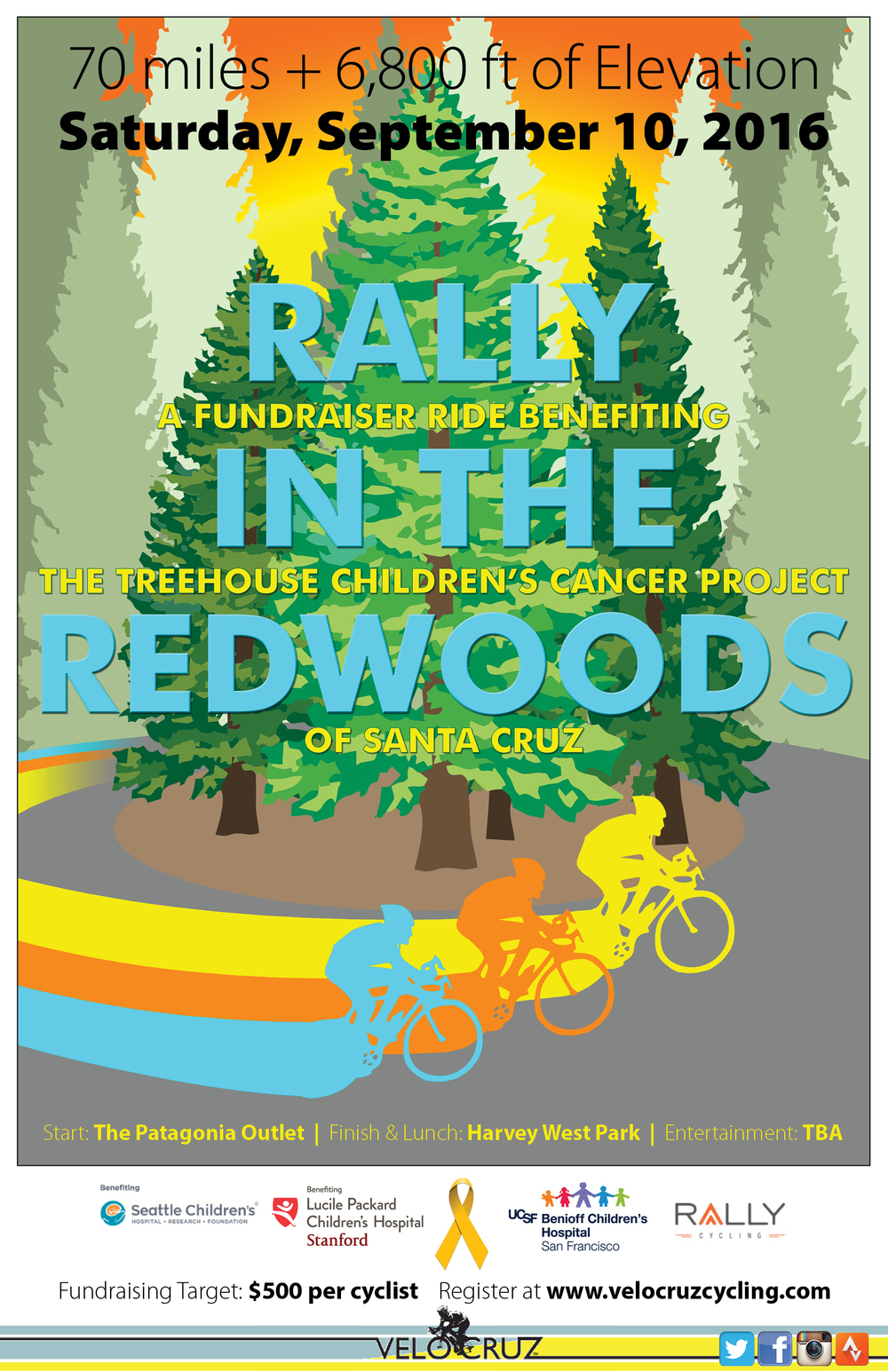 Rally in the Redwoods 2016 poster DRAFT.jpg