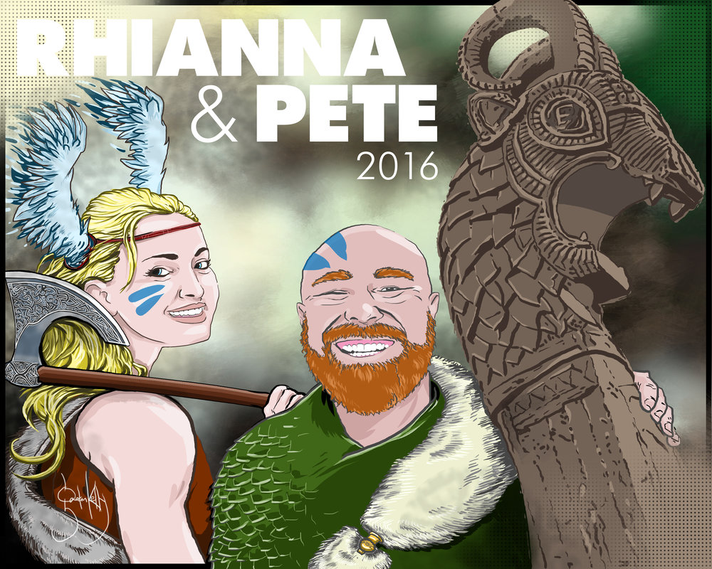 Rhianna and Pete Version 3.jpg
