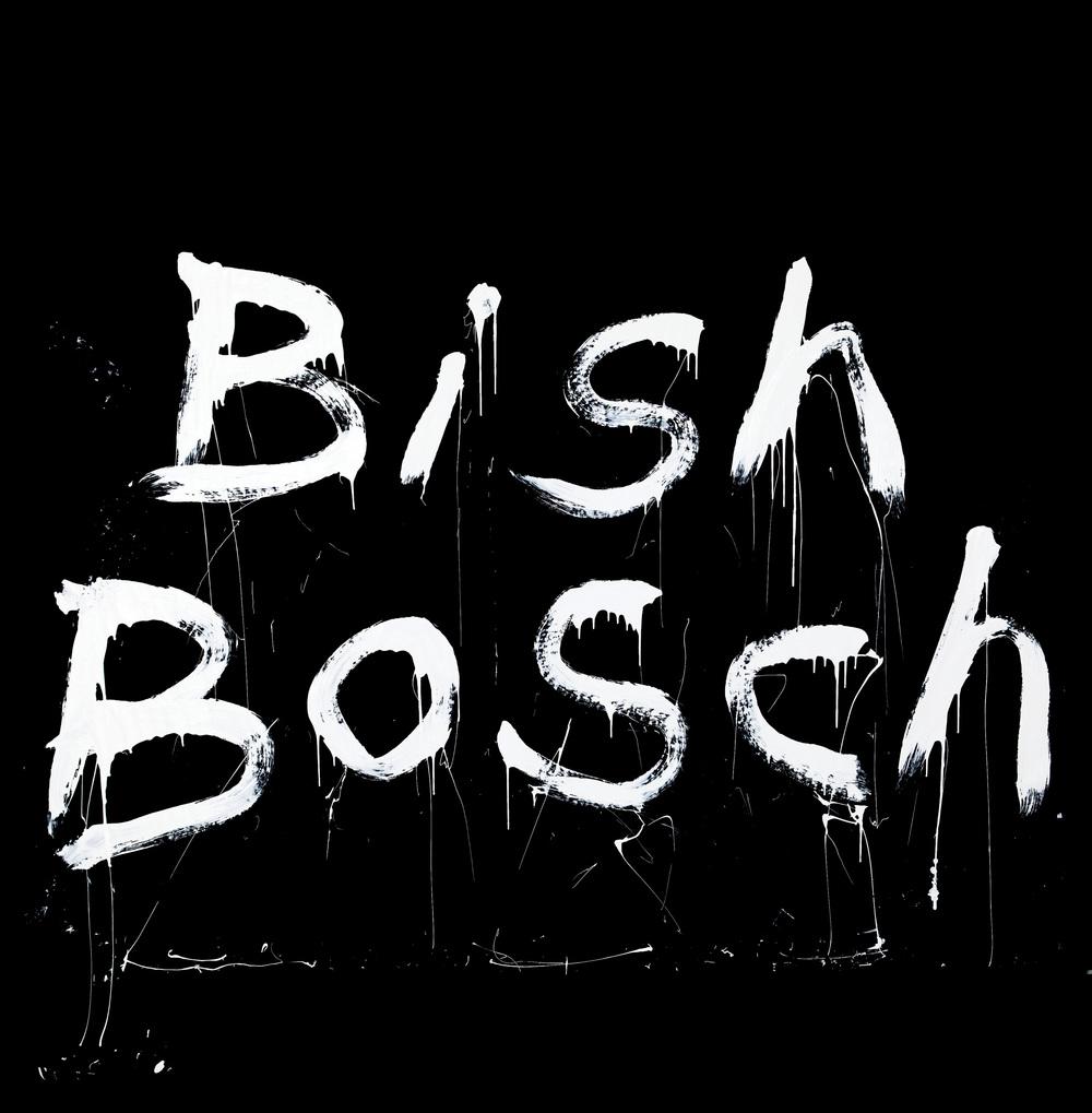 Bish_Bosh.jpg
