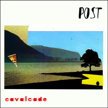POST cavalcade cover.jpg