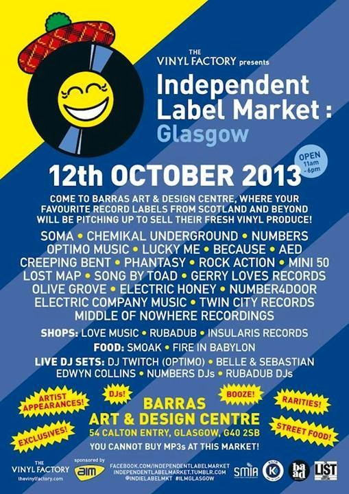 glasgow independent label market poster.jpg
