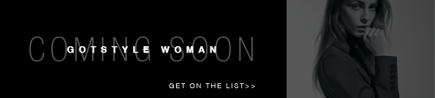 womenscomingsoon_blog.png