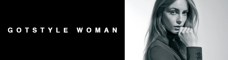 woman_banner2.png
