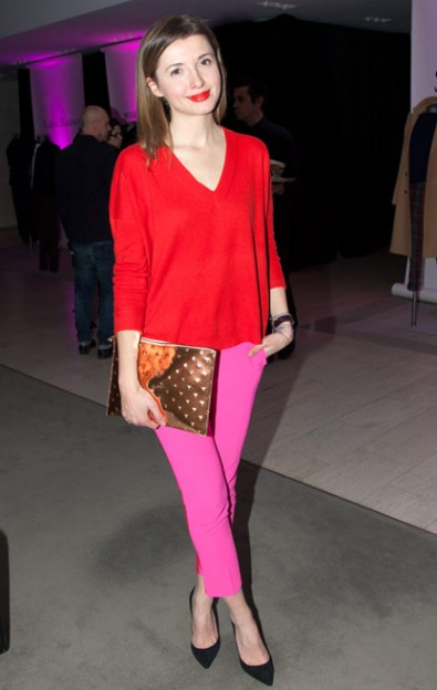 trend-red-and-pink-3-395x624.jpg