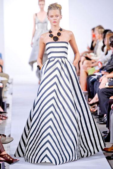 hbz-ss13-trend-stripes-7-oscar-De-La-Renta-lgn.jpg