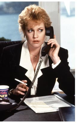 workinggirl.jpg