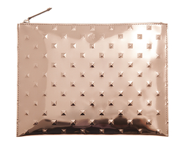 Ela Editors Clutch $195