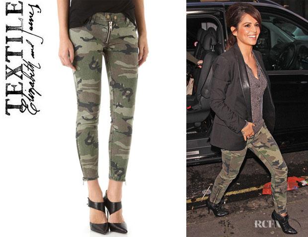 Cheryl-Coles-TEXTILE-Elizabeth-and-James-Cooper-Camo-Jeans.jpg