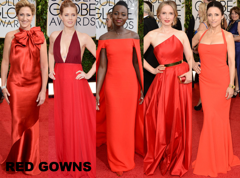 rs_1024x759-140112195500-1024.red-dress-golden-globe.ls.11214.jpg