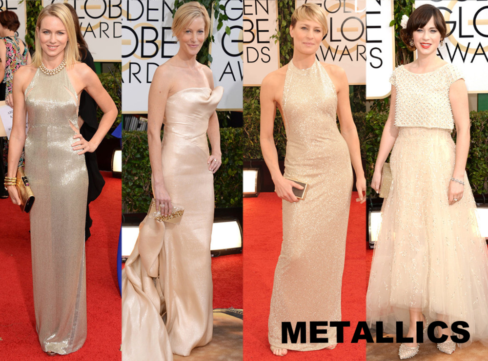rs_1024x759-140112173144-1024.metallics-gold-golden-globes.ls.11214_copy.jpg