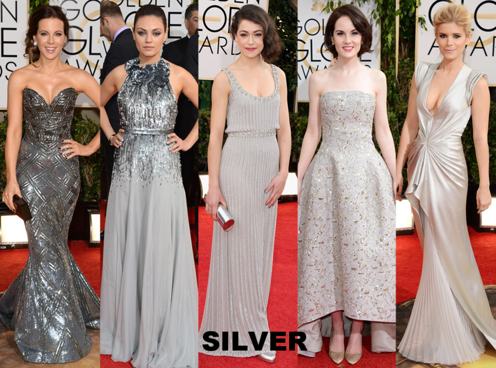 rs_1024x759-140112172147-1024.metallics-golden-globes.ls.11214_copy.jpg