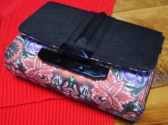 Crossbody Bag by Rebecca Minkoff $260.00