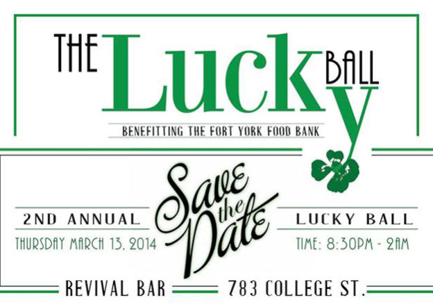 lucky-ball-2014-gotstyle-blog-624x438.jpg