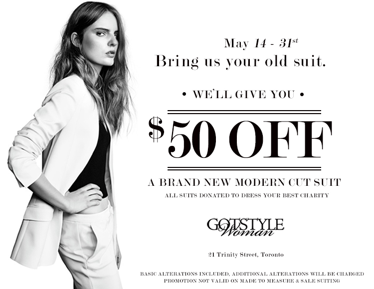 suit-promo-gotstyle-woman