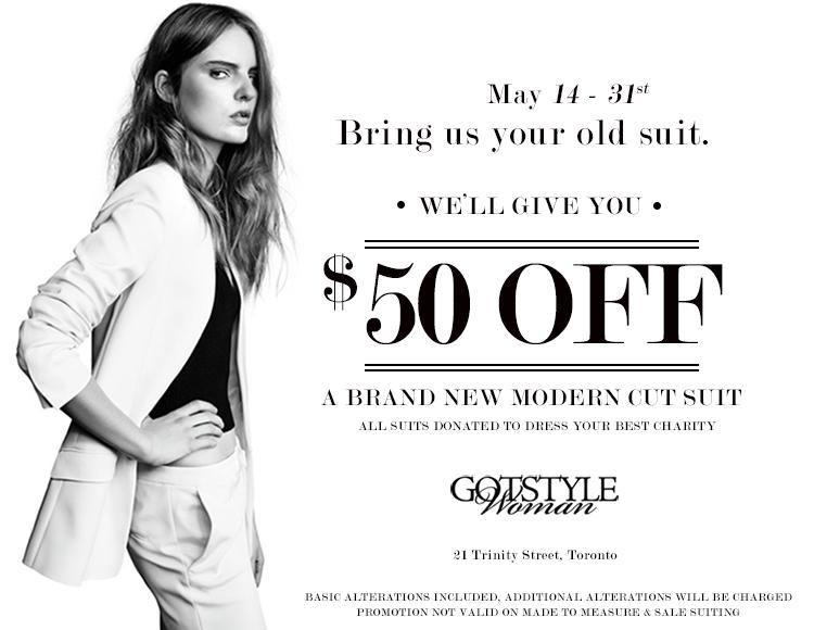 suit-promo-gotstyle-woman