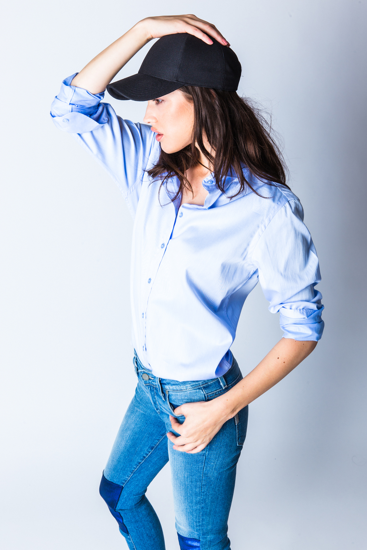 GotStyle-Kristen5.jpg