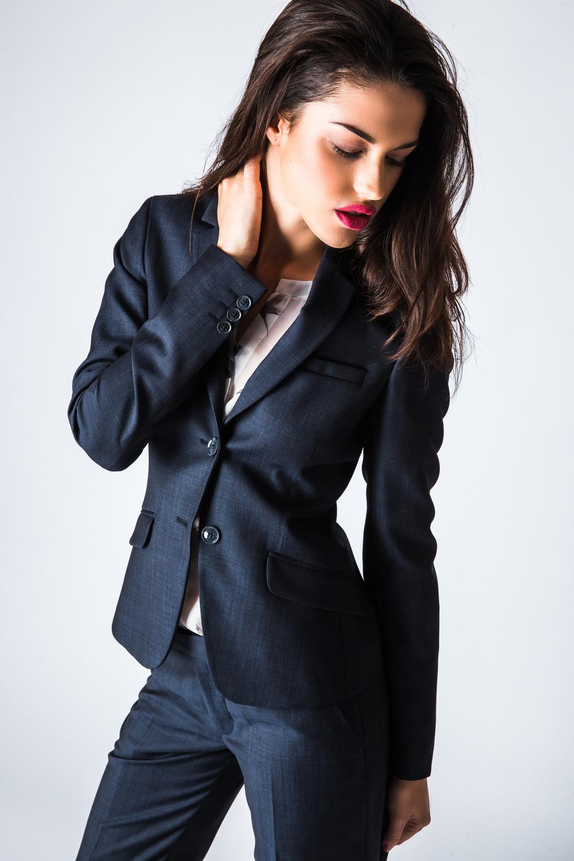GotStyle-Kristen24.jpg