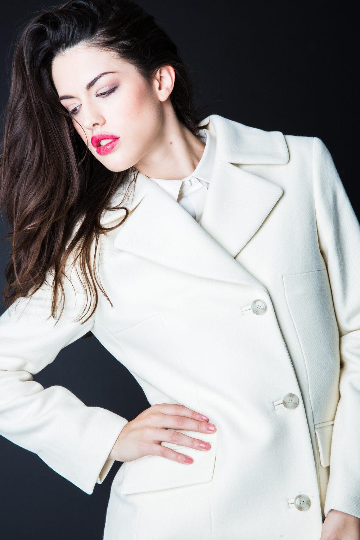 GotStyle-Kristen46.jpg