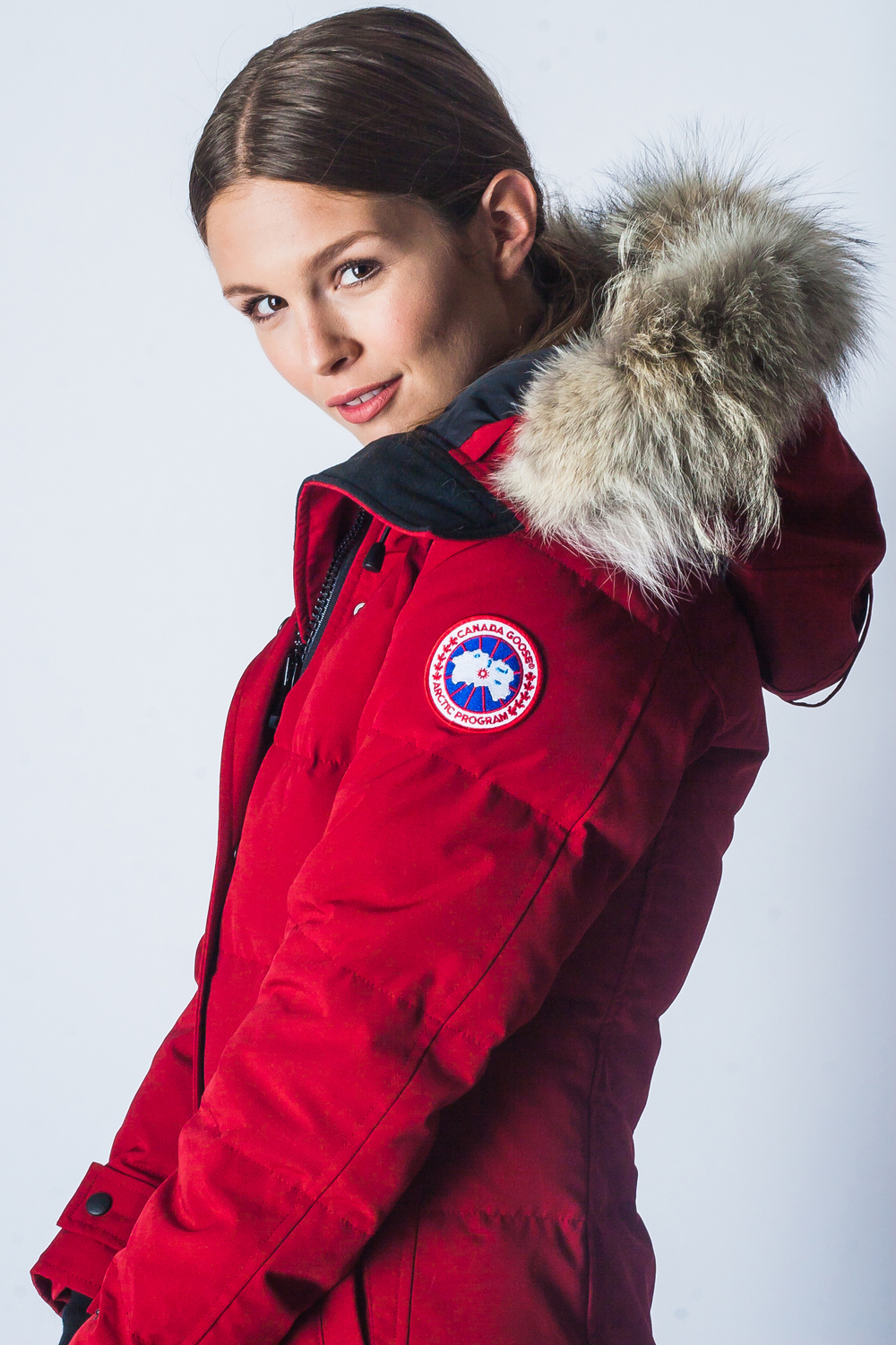 Canada Goose chilliwack parka sale price - Catch A Canada Goose Today Before They Fly Away �� GOTSTYLE WOMAN