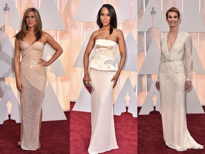 Oscars-nude-redcarpet-2015-jennifer-kerry-faith