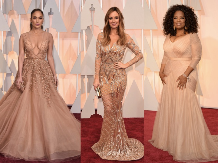 Oscars-nude-redcarpet-2015-jennifer-kat-oprah