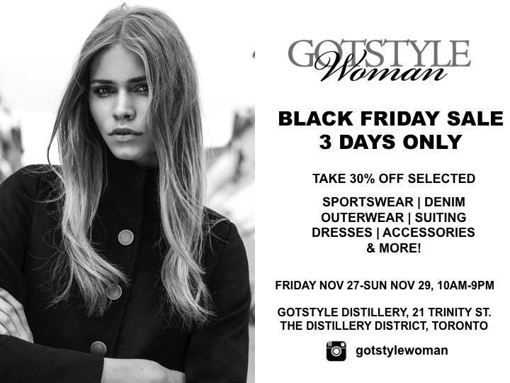 blackfriday-gotstyle-sale-distillery