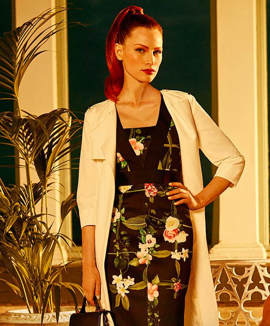 ted-baker-floral-dress-spring