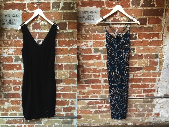 Suncoo Camille Dress $180 Suncoo Midi Print Dress $175