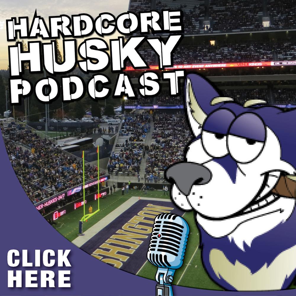 HardcoreHuskyPodcast.jpg