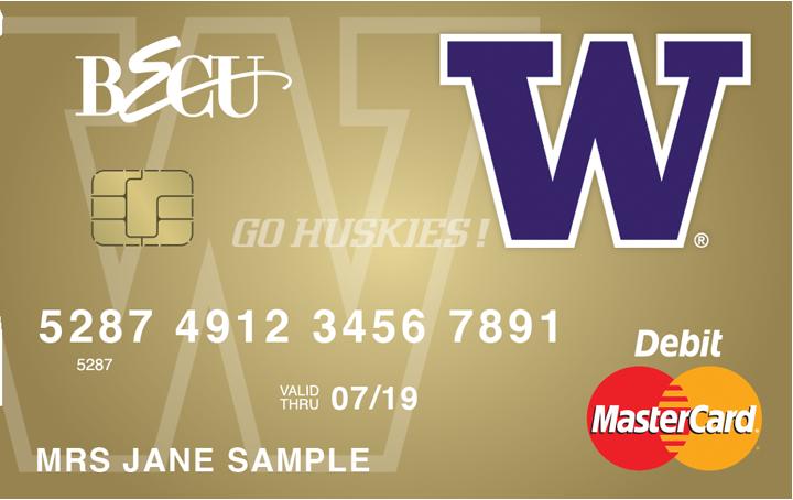 Husky-Debit-Card.png