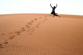 lent-desert.jpg