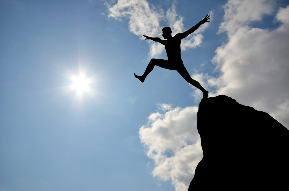 Fiscal cliff and tax disaster or a chance to leap out into future years and secure your firms financial plans?