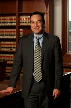 John Inazu Associate Professor of Law and Political Science Washington University