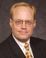 Rob Wood