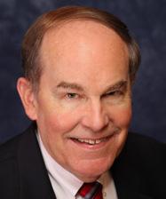 Bruce Stanley