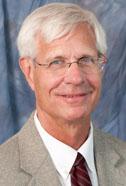 Prof. Nelson Lund