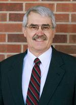 Prof. Carl Esbeck