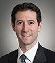 Craig Whitney