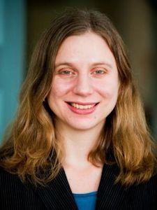 Adina Rosenbaum