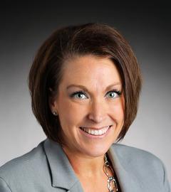 Kristi Gauthier