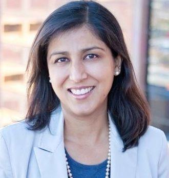 Sapna Gupta