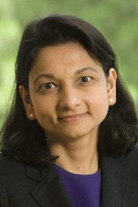 Professor Arti Rai
